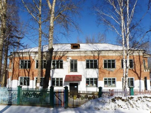 Председатель совета директоров Русской медной компании Игорь Алтушкин принял реш