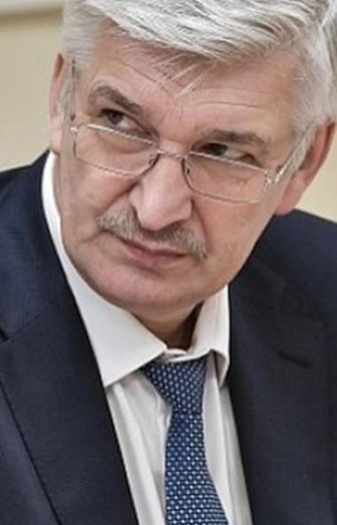 В Московской области перед судом предстанут сотрудники «НПО имени Лавочкина», обвиняемые в мошенн
