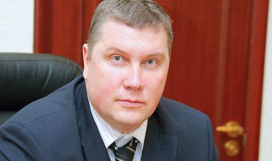 В ходе визита состоялась встреча генерального директора ММК Павла Шиляева с губернатором Пермског