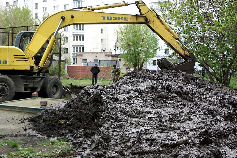 Накануне, 17 февраля, депутаты Челябинской городской Думы дали старт к началу этой масштабной раб