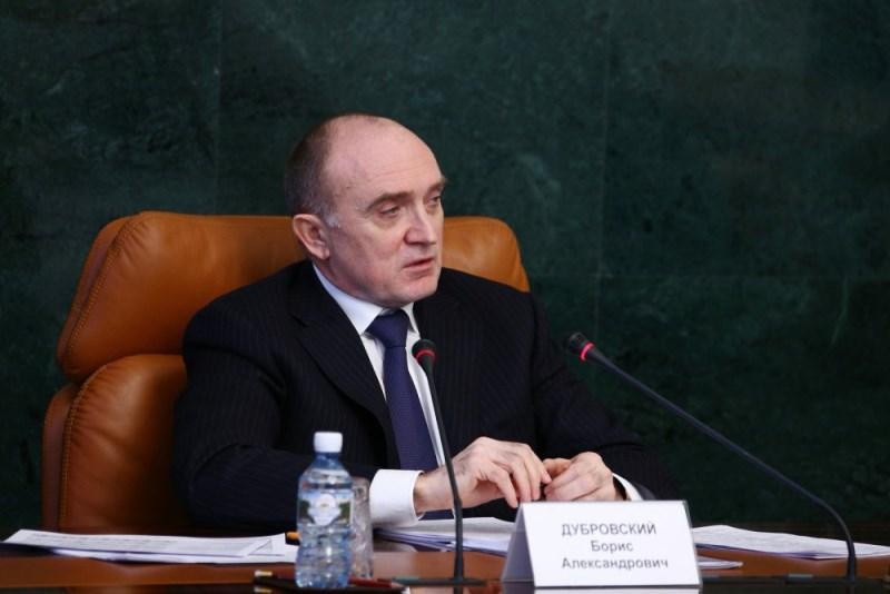 Свои предложения он внес на рассмотрение депутатов Заксобрания области. «Принятый нами зак