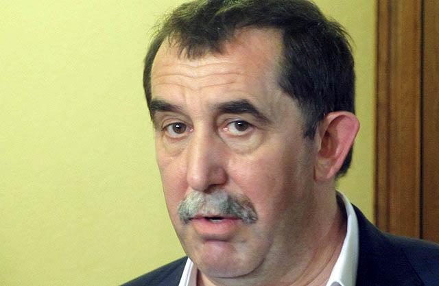Как сообщил агентству «Урал-пресс-инфори» Олег Лакницкий, нельзя оплатив 10% стоимости уже десято