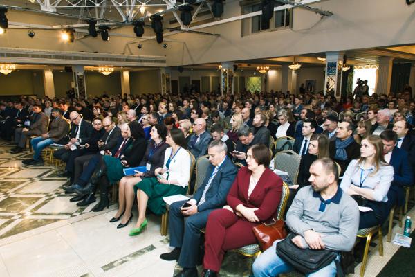 В ходе проходящего сегодня, 7 февраля, судебного заседания в Центральном районном суде Челябинска