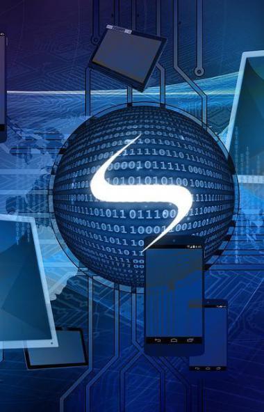 Компания «Интерсвязь» (Челябинская область) продолжает реализацию собственного проекта по цифрови