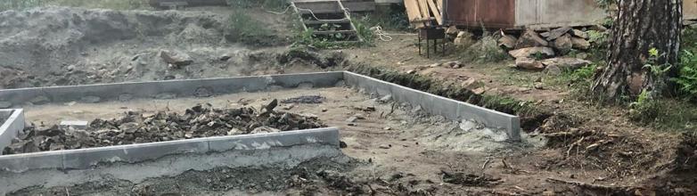 В ДТП на Бродоколмакском тракте внедорожник врезался в «Ниссан»: один человек погиб