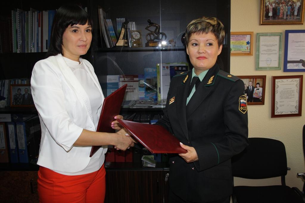 Как сообщили агентству «Урал-пресс-информ» в УФССП России по Челябинской области, по сравнению с
