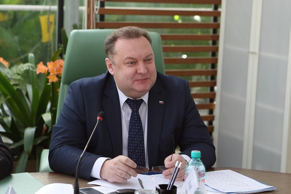 Как сообщили агентству «Урал-пресс-информ» в министерстве сельского хозяйства Челябинской области
