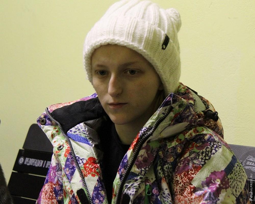 Жалобу челябинки Оксаны Швецовой, ложно обвинившей в изнасиловании Евген