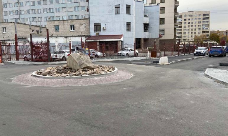 В Челябинске завершено голосование по объектам благоустройства на 2022-й год. Общественные простр