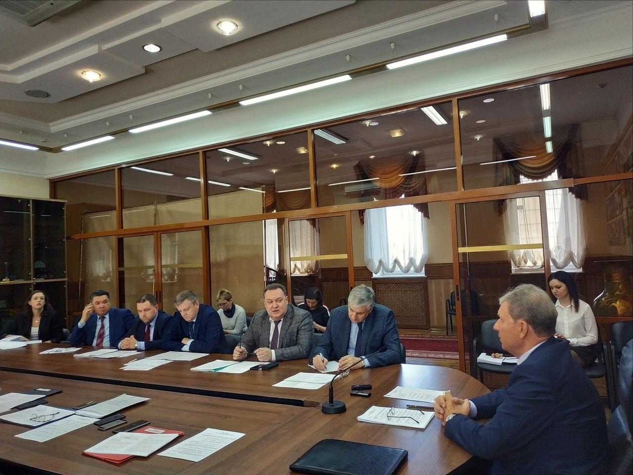 Челябинская область нуждается в значительных инвестициях в модернизацию молочной отрасли. Сегодня