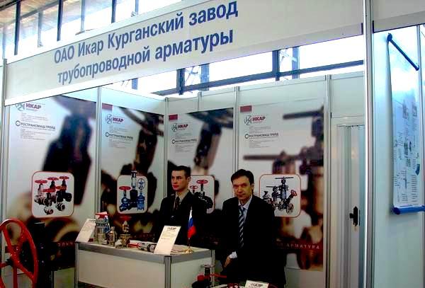 Как сообщила Татьяна Кузнецова, с заместителем губернатора Курганской области Игорем Ксенофонтовы