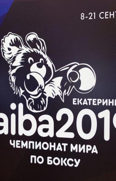 Сборная России по боксу прилетает в Челябинск 25 августа. Из областного центра она отправится на