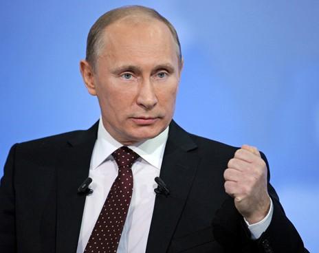 Ожидается, что Джон Керри встретится с президентом России Владимиром Путиным и министром иностран