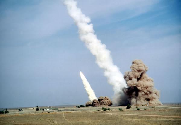Россия и Казахстан создают единую региональную систему ПВО, сообщил в среду журналистам
