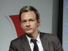 Создателя сайта WikiLeaks обвинила в изнасиловании феминистка-антикоммунистка, по приглаш