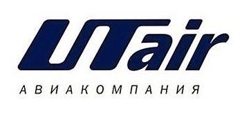 Как сообщили агентству «Урал-пресс-информ» в прес-службе компании, общ