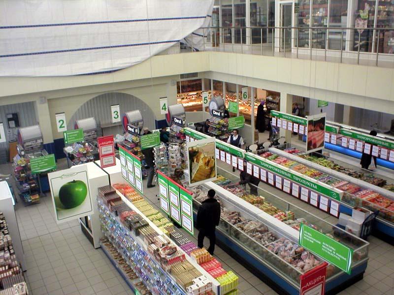 Конкурс «Сто лучших товаров» проводится на Южном Урале 14-ый раз подряд. В этом году, по традици