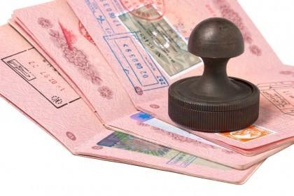 Челябинская миграционная служба приглашает оформлять визы студентам и рабочим. Все чаще и