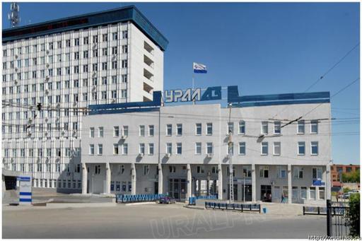 Как сообщили агентству «Урал-пресс-информ» в отделе массовых коммуника