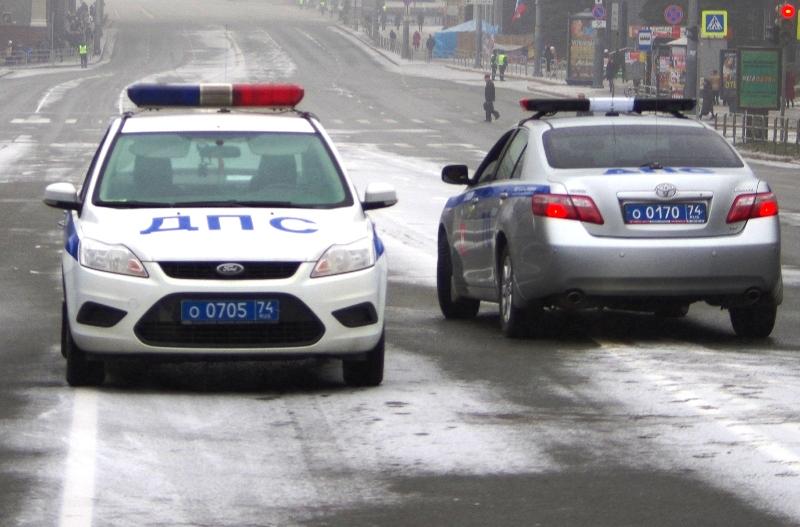 Как сообщало ранее агентство «Урал-пресс-информ», инцидент произошел 28 января на