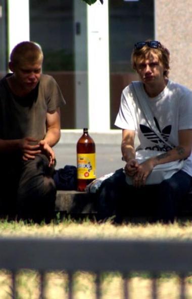 Проблема потребления алкоголя в России всегда была в центре внимания. Согласно последнему рейтинг