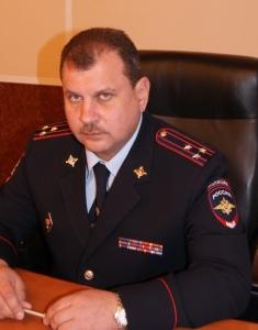 Как сообщил начальник управления полковник полиции Александр Будцов, за год транспортные полицейс