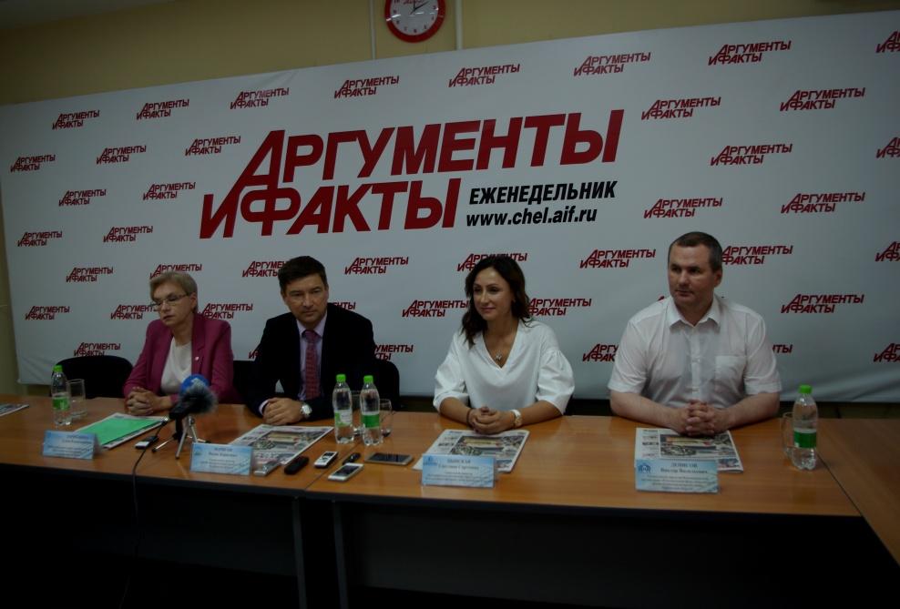 До конца текущего года плата собственников за капремонт составляет 7 рублей ровно за 1 квадратный