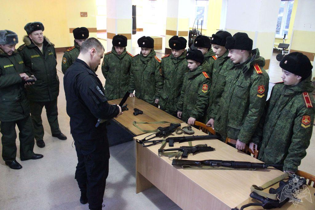 В Челябинской области прошла «Лыжня России»