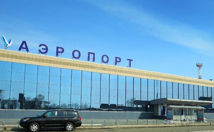 Как сообщили агентству «Урал-пресс-информ» в ОАО «Челябинское авиапредприятие», рейс ZM №525/526