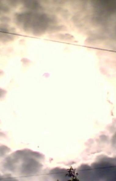 В наступившем 2020 году ожидается шесть затмений – два солнечных (кольцеобразное и полное) и четы