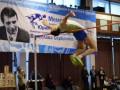 В числе приглашенных заслуженные мастера спорта чемпионка мира Мария Кучина и вице-чемпион мира А