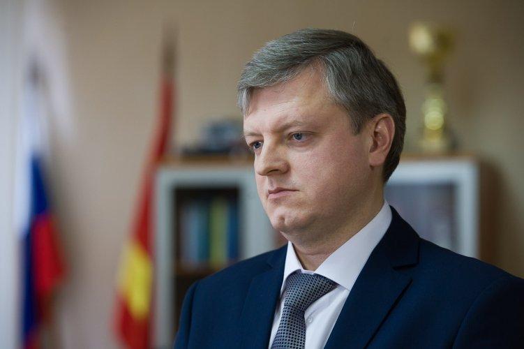 Сможет ли Челябинская область «прокормить» себя сама? Что происходит с ценами на зерно и другие п