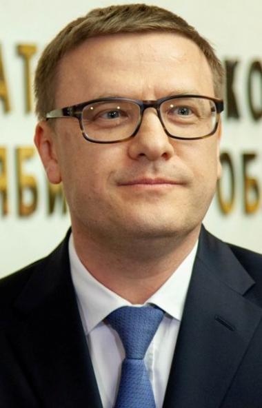 Глава Челябинской области Алексей Текслер рассказал представителям профсоюзов о своих претензиях