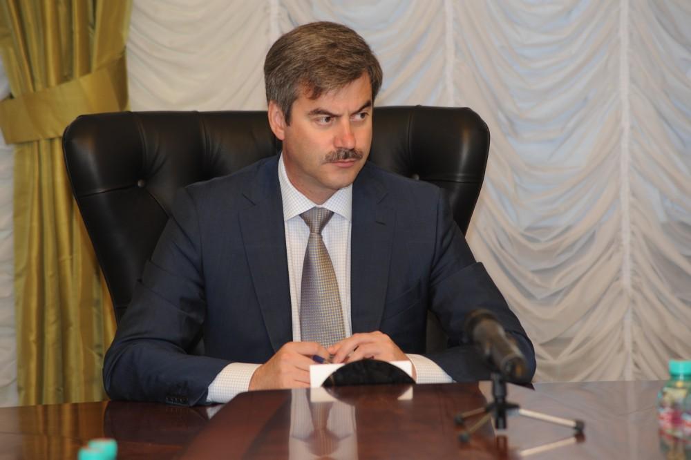 «Сегодня в Челябинской области проходит этап международного авторалли «Шелковый путь» по маршруту