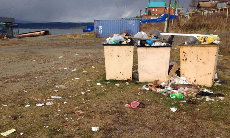 Губернатор Челябинской области Алексей Текслер поручил провести комплексное экологическое исследо