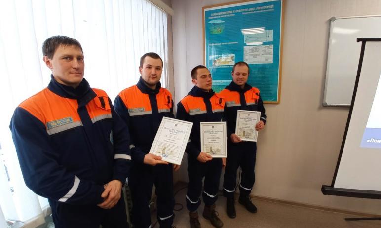 Спасатели Челябинской области подвели итоги 2020 года. За это время они спасли почти тысячу челов