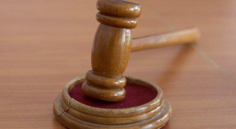 Судебный процесс по делу о заграничной поездке за счет хоккейного клуба «Трактор»