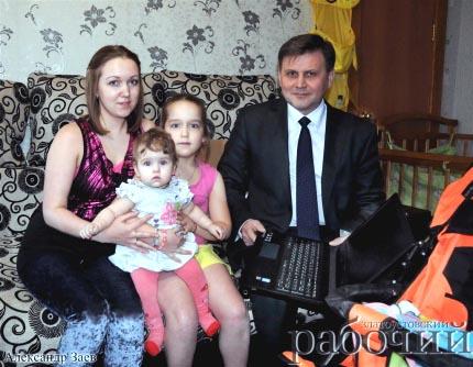 Как стало известно агентству «Урал-пресс-информ» из сообщения газеты «Златоустовский рабочий», с