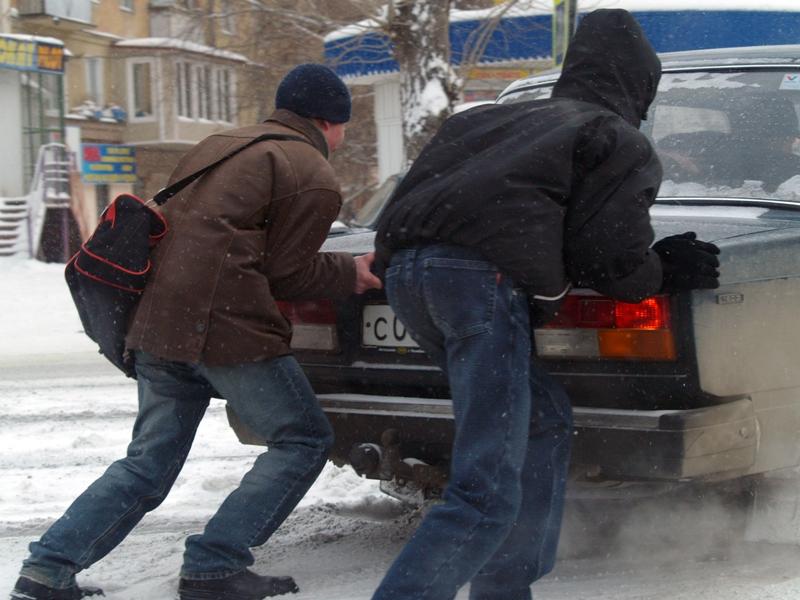 «Стоимость закупаемого для чиновника автомобиля не может превышать 700