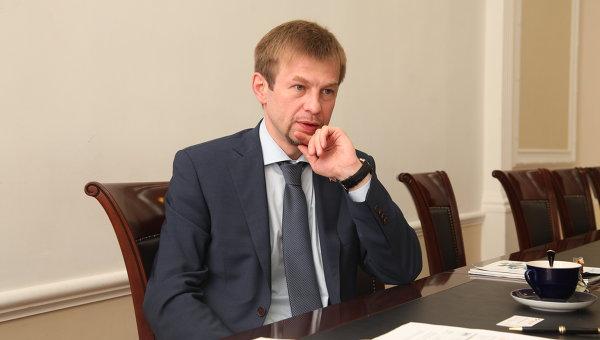 Как сообщает пресс-служба Следственного комитета Российской Федерации, мэр Ярославля, чиновники м