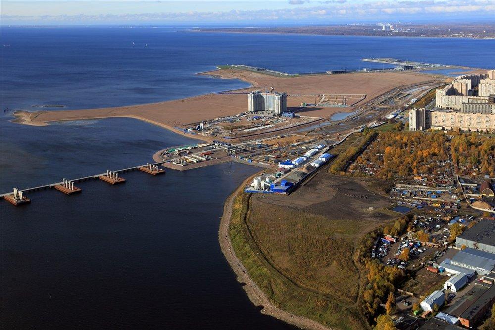 Челябинский металлургический комбинат (входит в Группу «Мечел») произвел 1,2 тыс. тонн арматуры н
