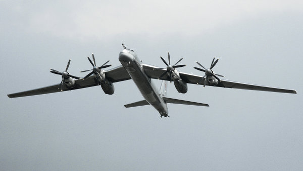 Как стало известно агентству «Урал-пресс-информ» из официальных сообщений высокопоставленный воен