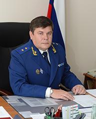 Депутаты комитета Законодательного собрания по законодательству, государственному строительству и