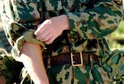 В Челябинской области за время осеннего призыва 2018-го года от службы в армии уклонились 23 чело
