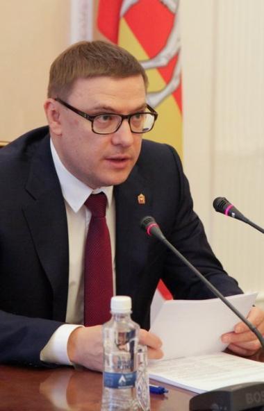 Губернатор Челябинской области Алексей Текслер поручил главам муниципалитетов взять на личный кон