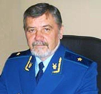 Как сообщила агентству «Урал-пресс-информ» технический секретарь комиссии Эльвира Ахмадулина, 25
