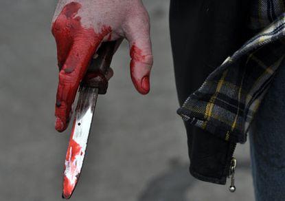 Уголовное дело по пункту «а» части второй 105 УК РФ (убийство двух и более лиц) было возбуждено