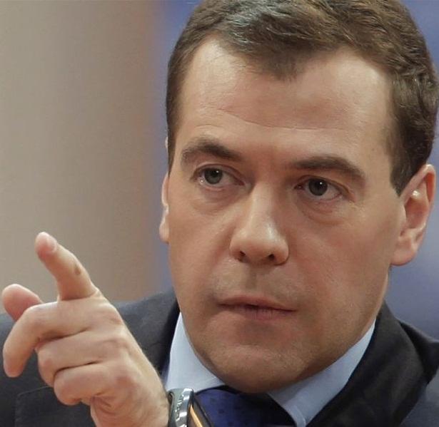 Как сообщили агентству «Урал-пресс-информ» в пресс-службе Кремля, Указом «О назначении н