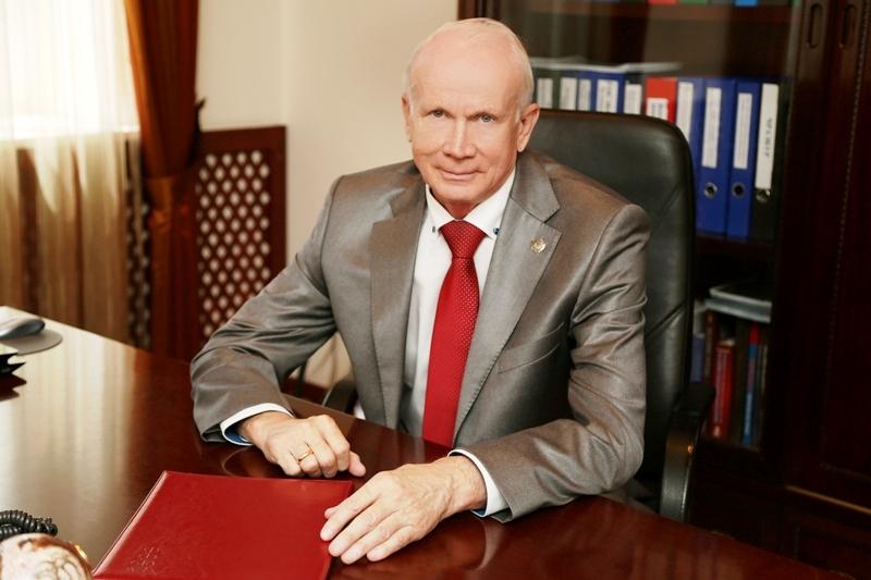 Южно-Уральская торгово-промышленная палата продолжает принимать заявки предпринимателей н