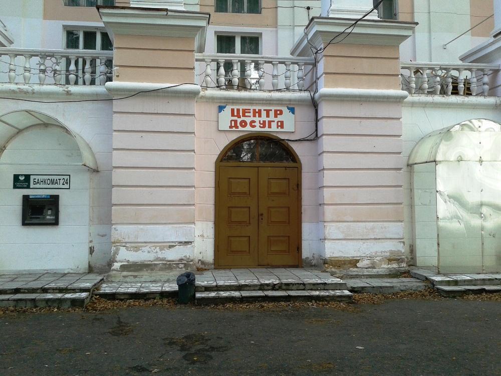 Как сообщили агентству «Урал-пресс-информ» в пресс-службе областной прокуратуры, в ходе проведенн